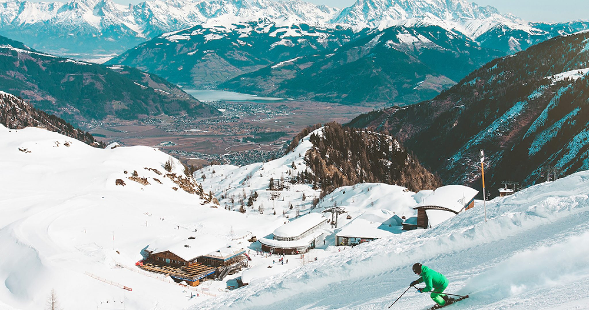 Devenez moniteur de ski avec Alpes Academy